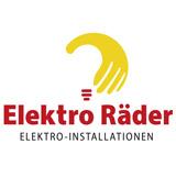 Elektro Räder